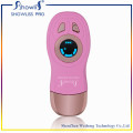 2016 New Hair Removal in Body Beauty Equipment