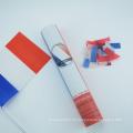 Confetti Cannon Order a las ventas (@) partypopper.com.cn