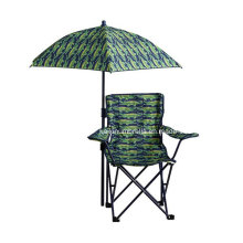 Custom Printing Kids Outdoor Beach Umbrella