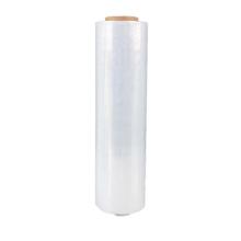 Plastic Pe Film Pallet Stretch Film Transparent Industrial Plastic Wrap