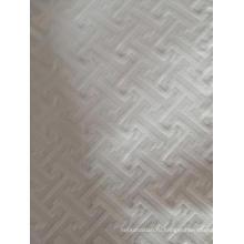 Ткань из полиэстера для домашнего текстиля