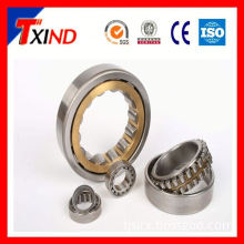 durable needle roller bearing
