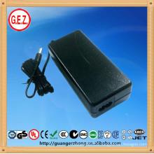 travel voltage converter 220v to 110v 10v 3a ac dc power supply