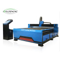Cheap Price 1325 CNC Plasma Cutting Machine for plasma cutter with steel