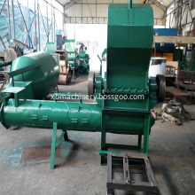 Plastic Grinding/Crusing Machine Wholesale