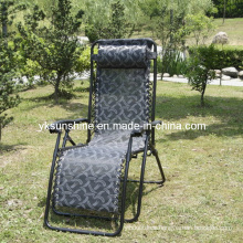 Folding Outdoor Beach Chair (XY-149A)