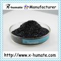 X-Humate 95% Min Super Sodium Humate (Nut Moradant)