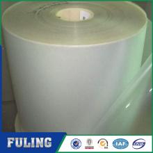 Custom Clear Bopet Transfer Printing Film для ткани