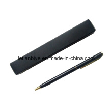 Cheap Promotion Gift Pen with Cardboard Box, (LT-C463)