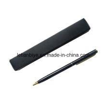 Дешевые акции подарок ручка с картонной коробке, (LT-кв С463)
