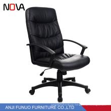 Nova Modern Height adjustable ergonomic office staff chair for work