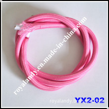 Grounded-Able Edison Bulb Round Wire (YX2-02)
