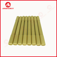 Mass Production Of Paper Poster Tube Mailing Tube