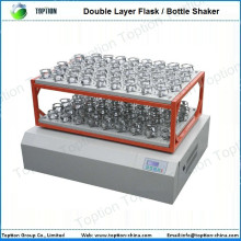 TOPT-311 bottle shaker machine