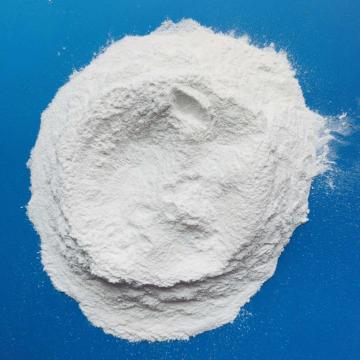 Tricalcium Phosphate TCP Cấp thức ăn canxi cao 18%