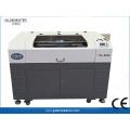 Small CNC Laser Engraving Machine