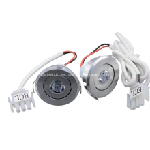 Luz de emergencia LED para elevadores XiziOTIS XAA417AK1 / 2