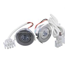 Светодиодное аварийное освещение для лифтов XiziOTIS XAA417AK1 / 2