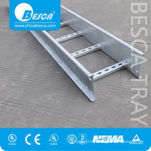 NEMA 20B Cable Tray (UL,cUL,NEMA,SGS,IEC,CE,ISO tested)