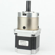 OEM Factory Sells Jk57hsp Planetary Gearbox Stepper Motor 57mm for Low Price