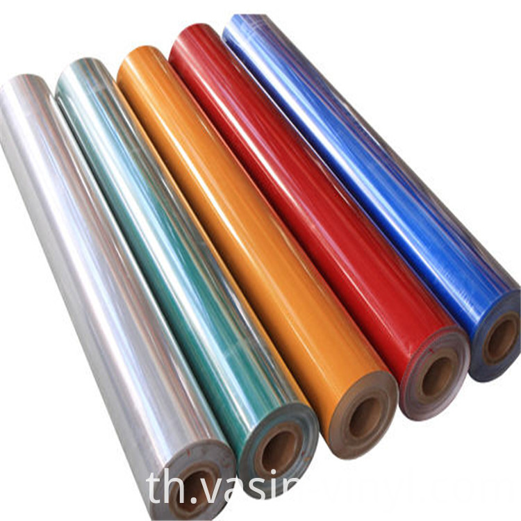 Advertising-Grade-Waterproof-Reflective-Paper-Self-Adhesive