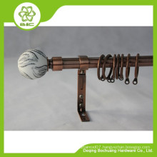 Hot Sale Top Quality Best Price curtain pole