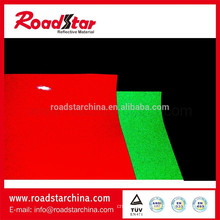 engineering grade retro reflective film