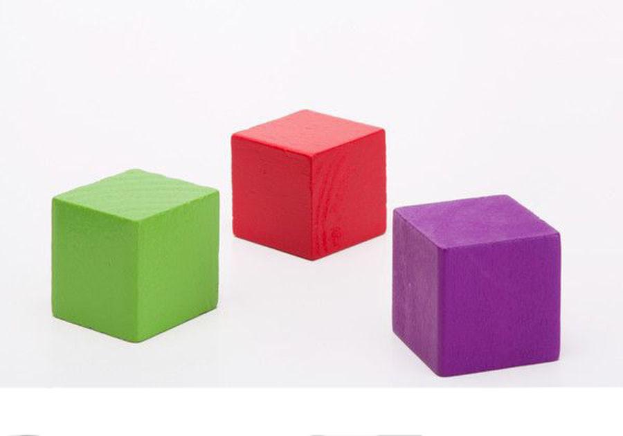 eva blocks