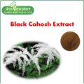 Zwarte Cohosh Extract