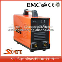 DC IGBT Inverter Welding Machine MMA-220