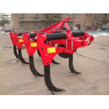 Cultivator Woeler Machine