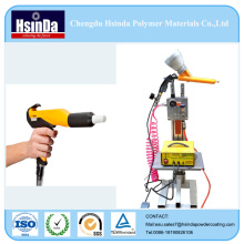 Wholesales Spray Paint Powder Electric Machine