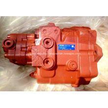 Yanmar B50 Hydraulic Pump For Minin Excavator