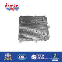 Professional Supplier Aluminum Telcom Parts for China Telecom