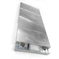 Pièces spéciales en acier inoxydable à fraisage CNC