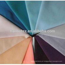 Poliéster algodão moda bolso tecido produtos fabricados na China / T / C 80/20 65/35 90/10