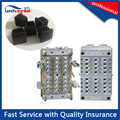 High Quality Custom Made Plastic Injection Mould Parts for Chair Stopper
