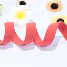 Новые эластичные ленты прибытия для волос связей на продажу