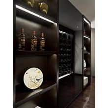 Kitchen Recessed Mount DC12V LED Light Bar