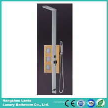 Bathroom Shower Panel with Stainless Steel Body Material (LT-H311)