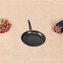 Steinbeschichtung non stick Küchenausstattung Grillpfanne