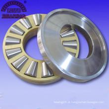 Alta qualidade de rolamentos de rolos cônicos (30328, 32238)
