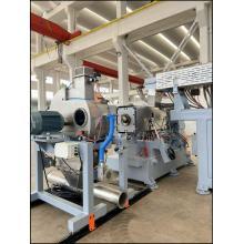 Vacuum Conveying System/PVC Mixer/Mixing Machines/Pneumatic Conveying System/Powder Conveying System/PVC Automatic Mixing Weighing Conveying System