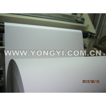 Release Paper for Label (Double Side)