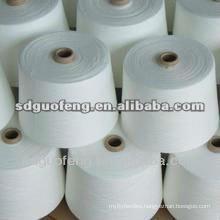 T/C 65/35 yarn