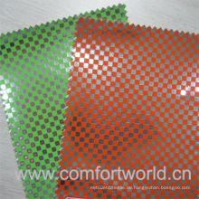 PVC-Leder (SAPV01377)