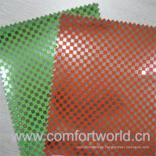 PVC Leather (SAPV01377)
