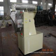 Powder Poultry Biomass Cow Manure Organic Fertilizer Machine For Wood Pellet Hkj25-f