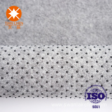 Non-woven Fabric Nonwoven Fabric Manufacturer For Carpet Base