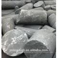 graphite blocks/carbon graphite blocks